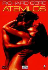 breathless_70 movie cover