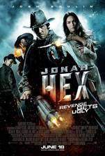 jonah_hex movie cover