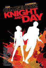 knight_and_day movie cover