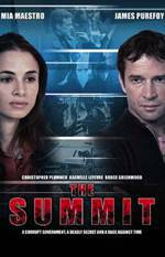 the_summit_2008 movie cover