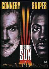 rising_sun movie cover