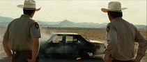 No Country for Old Men movie photo