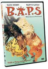 b_a_p_s movie cover