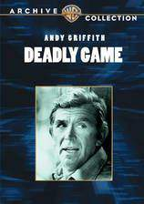 deadly_game movie cover