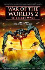 war_of_the_worlds_2_the_next_wave movie cover