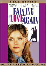 falling_in_love_again movie cover