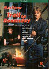 macgyver_trail_to_doomsday movie cover