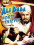 Ali Baba and the Forty Thieves movie photo