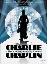 charlie_chaplin_the_forgotten_years movie cover