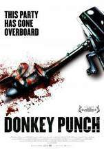 donkey_punch movie cover