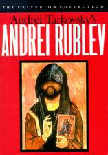 andrei_rublev movie cover
