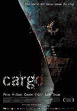 cargo movie cover
