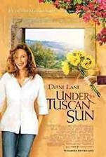 under_the_tuscan_sun movie cover