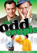 the_odd_couple_70 movie cover