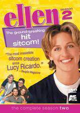 ellen movie cover