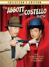 the_abbott_and_costello_show movie cover