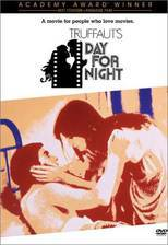 day_for_night movie cover