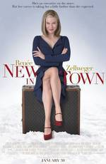 new_in_town movie cover