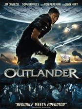 outlander movie cover
