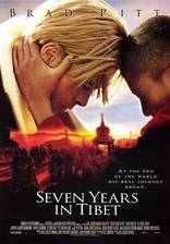 seven_years_in_tibet movie cover