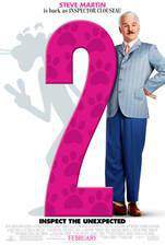 the_pink_panther_2 movie cover