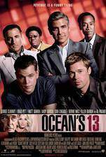 ocean_s_thirteen movie cover