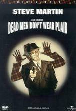 dead_men_don_t_wear_plaid movie cover