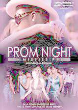 prom_night_in_mississippi movie cover