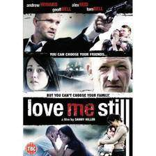 love_me_still movie cover