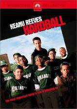 hard_ball movie cover