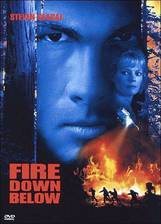 fire_down_below movie cover