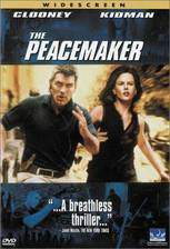 the_peacemaker movie cover