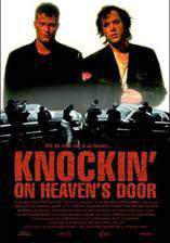 knockin_on_heaven_s_door movie cover