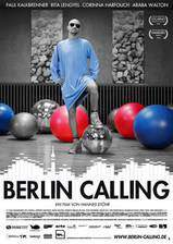 berlin_calling movie cover