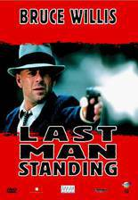 last_man_standing_1996 movie cover