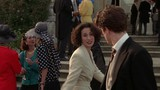 Four Weddings and a Funeral movie photo