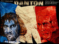 Danton movie photo