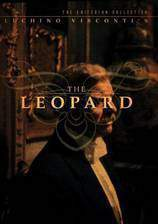 the_leopard movie cover