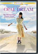 opal_dream movie cover