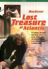 macgyver_lost_treasure_of_atlantis movie cover