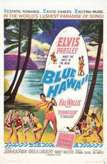 blue_hawaii movie cover