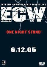 ecw_one_night_stand movie cover