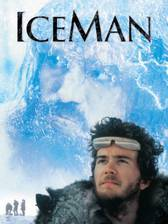 iceman_1984 movie cover