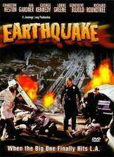 earthquake_70 movie cover