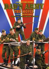 dad_s_army movie cover