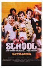 old_school movie cover