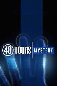 48 Hours movie cover