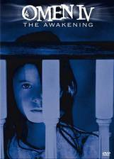omen_iv_the_awakening movie cover