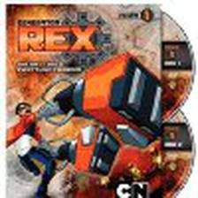 generator_rex movie cover