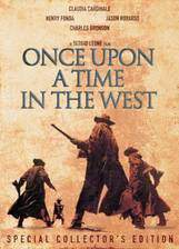 once_upon_a_time_in_the_west_1969 movie cover